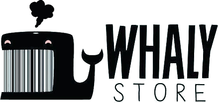 Whaly Store